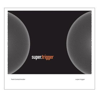 SUPER.TRIGGER