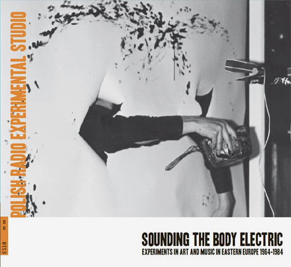SOUNDING THE BODY ELECTRIC