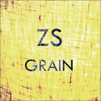 zs - Grain
