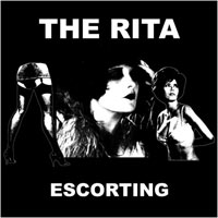 the rita - Escorting
