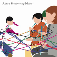 ACTIVE RECOVERING MUSIC