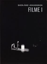 FILME I