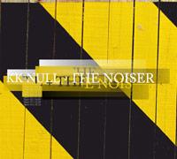KK Null + The Noiser