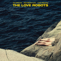 The love robots