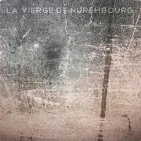 safe - the rita - torturing nurse - La Vierge de Nurembourg