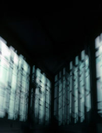 corridors - Corridors