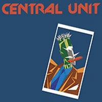 Central Unit