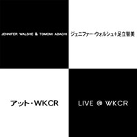 LIVE AT WKCR