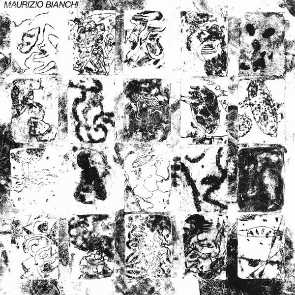 MECTPYO BAKTERIUM (LP)