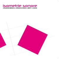Isometrie sonore