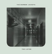 THE LISTER