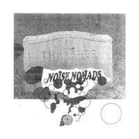 Ernest Thrasher