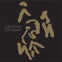 Fowl Tapes II