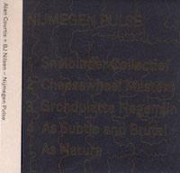 Brombron 27: Nijmegen pulse