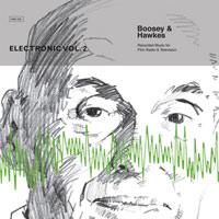 Electronic Vol. 2