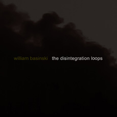 THE DISINTEGRATION LOOPS (CD BOX SET)