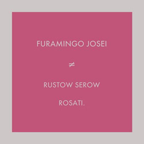 FURAMINGO JOSEI