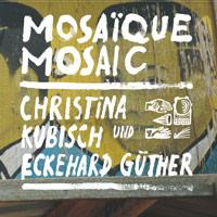 Mosaique mosaic