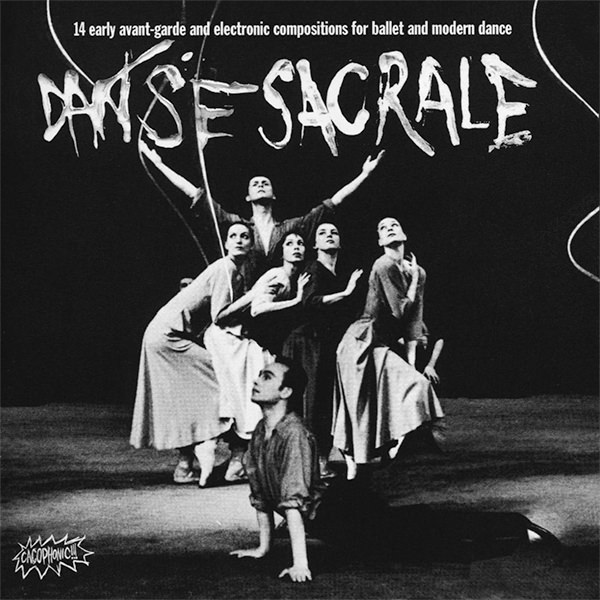 Danse Sacrale