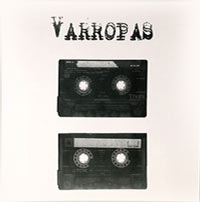 VARROPAS