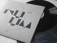 NUUM (LP)