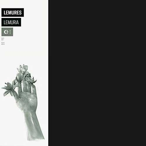 lemures - Lemuria