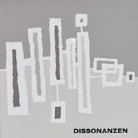 ensemble dissonanzen - Dissonanzen