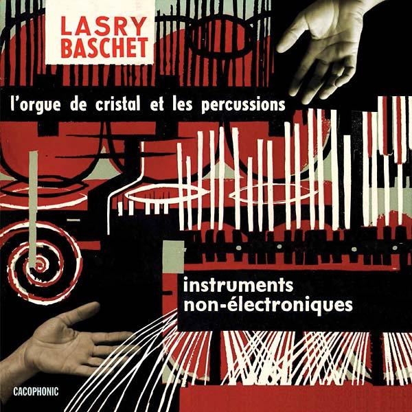 Instruments non-electronique