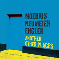 jurgen engler - mani neumeier - moebius - Another other places