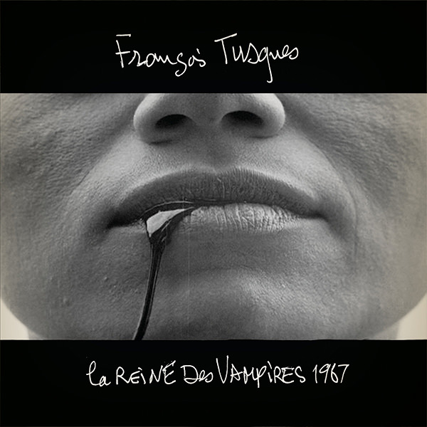 La Reine Des Vampires 1967 (Lp)