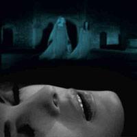 roger roger - bruno nicolai - Il Conte Dracula / Le Viol du Vampire