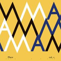 amm - Place sub. v.