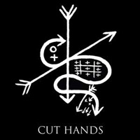 cut hands   - Afro Noise I (Volume 3)