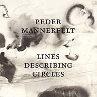 LINES DESCRIBING CIRCLES