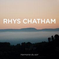 Harmonie du soir