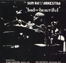 BAD & BEAUTIFUL