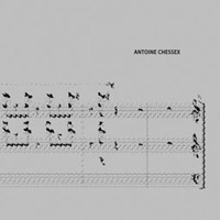 SELECTED CHAMBER MUSIC WORKS 2009-2013