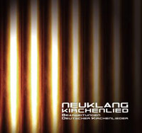 Neuklang Kirchenlied