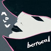 jac berrocal - MDLV