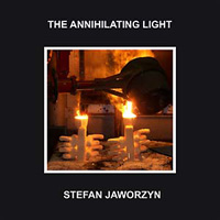 THE ANNIHILATING LIGHT