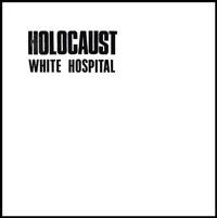white hospital - Holocaust