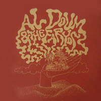 AL DOUM & THE FARYDS