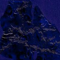 magda mayas - anthea caddy - Schatten