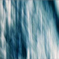 nuel - donato dozzy - The Aquaplano Sessions