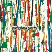 Confusional Quartet