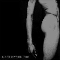 blue sabbath black cheer - black leather jesus  - s/t