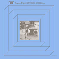 various - Traces Three