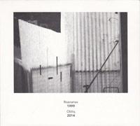 Roananax 1999 / Obliq 2014