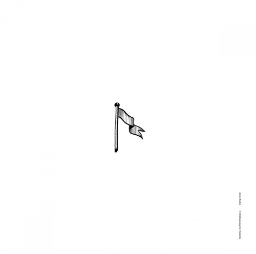 11 HELDENGESANGE UND 3 GEDICHTE (LP)