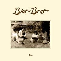 Blat Brut
